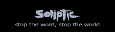 soliptic